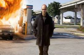 mechanic resurrection 2016 torrent