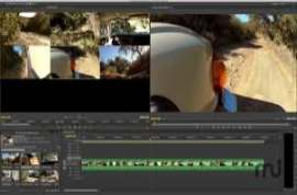 adobe premiere pro cs6 32 bit torrent download