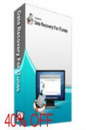 7 data recovery full torrent download