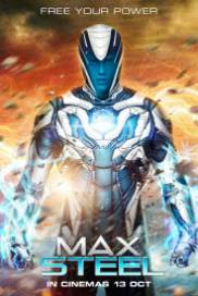 max steel 2016 spanish bayboo download full movie torrent